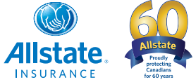 Allstate-60 Years