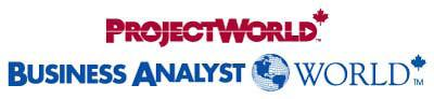 project world business analyst world